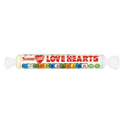 LOVE HEARTS 39G