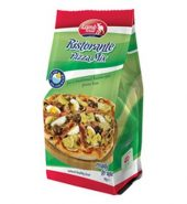 LAMB BRAND RISTORANTE PIZZA MIX 1 KG