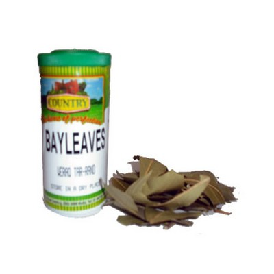 COUNTRY BAYLEAVES 7G