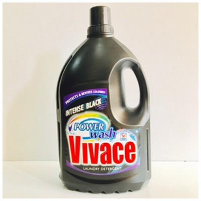 VIVACE INTENCE BLACK 4 LTR