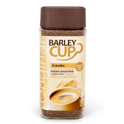 BARLEY CUP CEREAL DRINK 100G