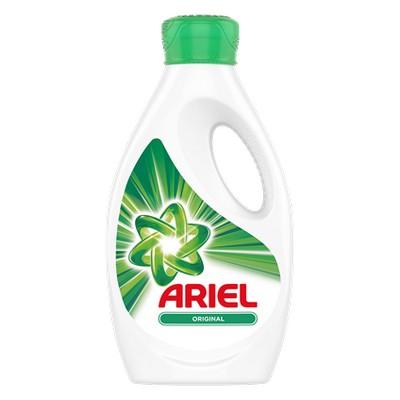 ARIEL ORIGINAL 28W LIQUID