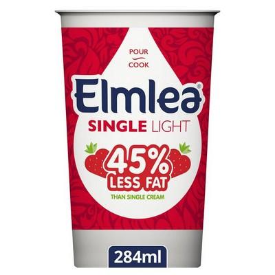ELMLEA SINGLE LIGHT 284ML