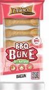 Prince Dental Bone BBQ