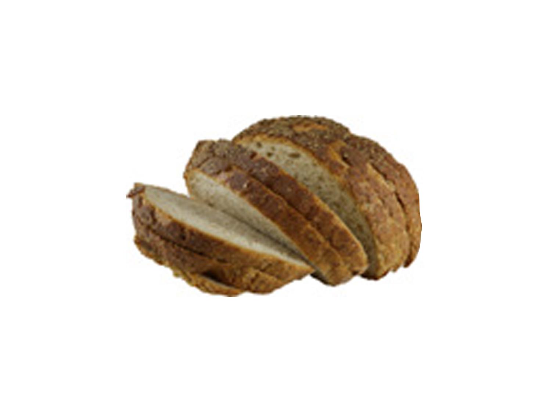 Maltese Bread small sliced