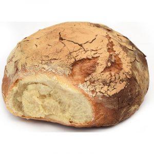 Maltese Big  Bread
