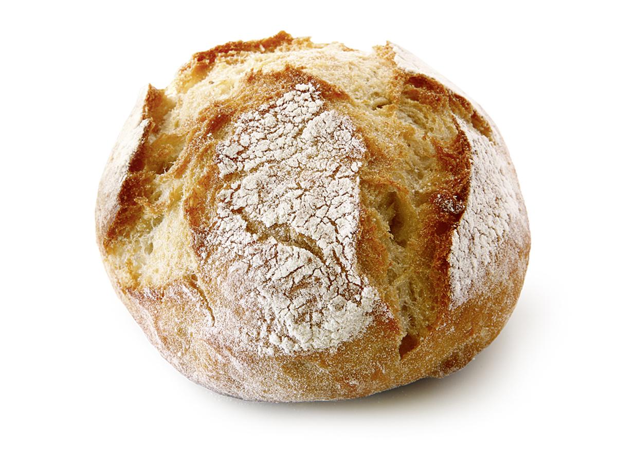 Maltese Small Bread