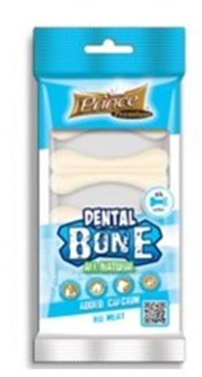 Prince Dental Bone