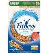 Fitness Cereal Original