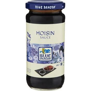 Blue Dragon Hoisin Sauce