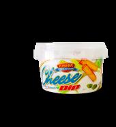 Josefa Cheese Dip