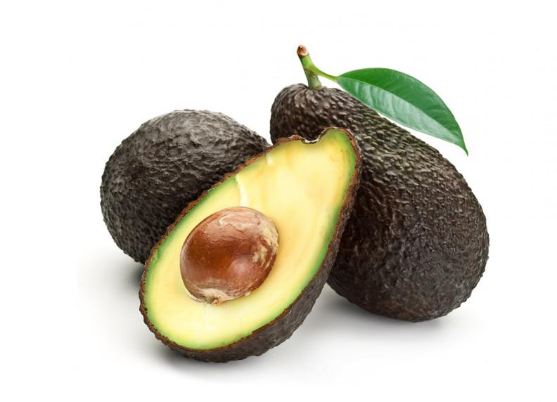 Avocado Ready To Eat