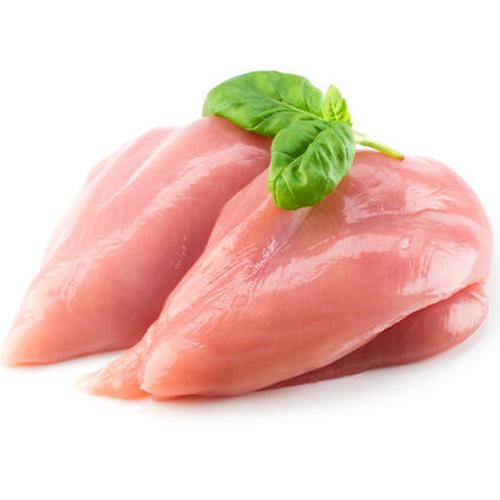 Chicken Breast pack of 2