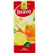 Bravo ACE Juice  2ltr