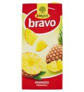 Bravo Pineapple  Juice  2ltr