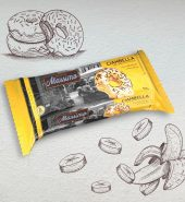 Massimo Ciambella Donut Banana Buy 1 Get 1 Free