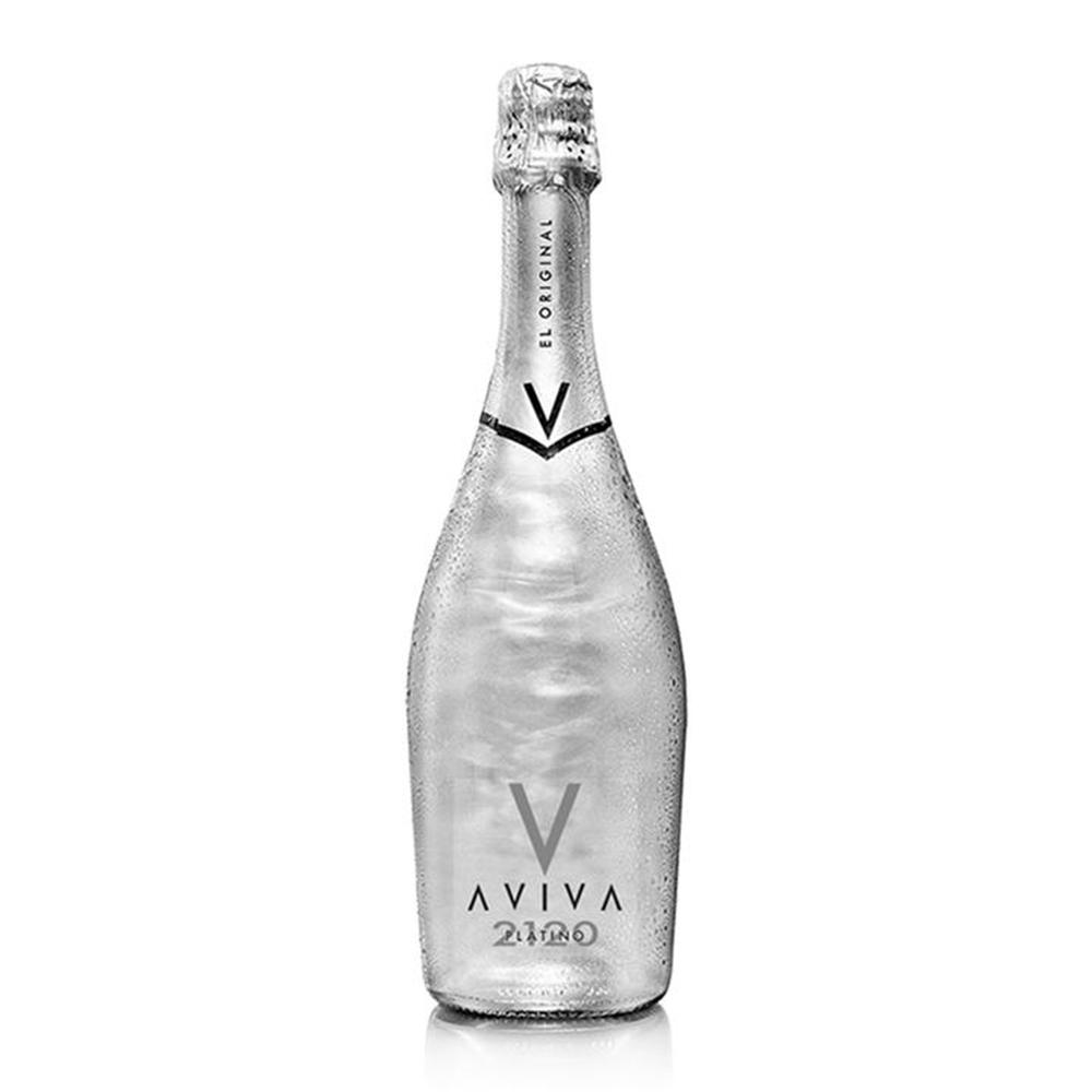 Aviva Platino Wine 750ml