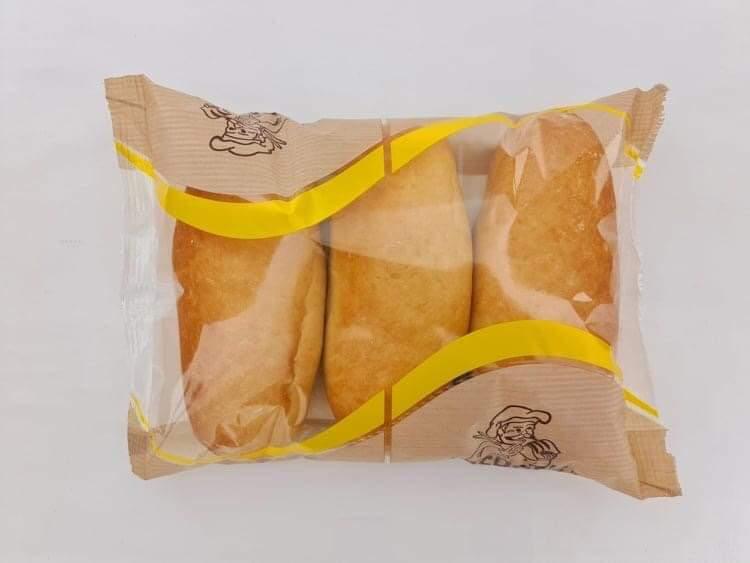 Jespers hot dogs by 3