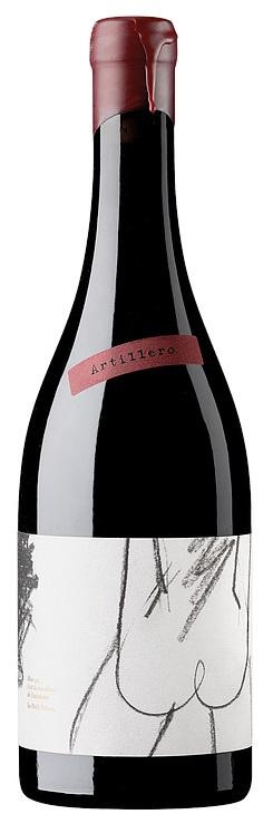 ARTILLERO WINE