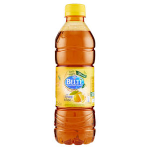 Belte Ice Tea lemon 0.50cl