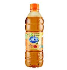 Belte Ice Tea Peach 0.50cl