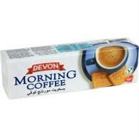 4 Morning Coffee 20% Extra free