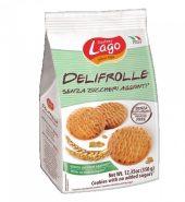 Gastone Lago Delifrolle With No Sugars
