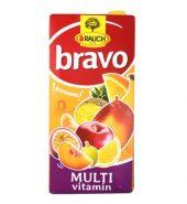 Bravo Multivitamin Juice  2ltr